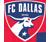 FC Dallas Juniors