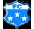 FC Jugend