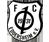 FC Eddersheim Jugend