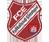 FC Elmshorn Jugend