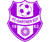 FC Gartner Edt Jugend