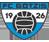 FC Götzis Jugend