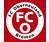 FC Oberneuland Jugend