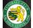 FC Sachsen Leipzig Jugend