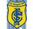 FC 04 Singen U17