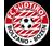 FC Berretti