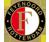 Feyenoord Jugend