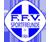 FFV Jugend
