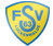 FSV 63 Luckenwalde Jugend