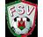 FSV Gevelsberg Jugend