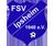 FSV Ipsheim 1948 Jugend