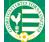 Győri ETO FC U19