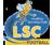 Levallois SC