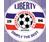 Liberty U19