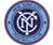 New York City FC Academy