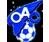 Olympique Alès