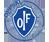 Oppsal IF Fotball Jugend