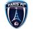 Paris FC Jugend