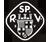 Rheydter SV Jugend