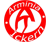 SC Arminia Ickern Jugend