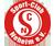 SC Neheim Jugend