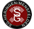 SG Heringen/Mensfelden