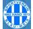 SV Blau-Weiß Hand Jugend