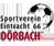 SV Dörbach Jugend