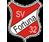 SV Fortuna Bottrop Jugend