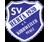 SV Jugend