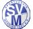 SV Mehring