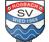 SV Roßbach/Verscheid