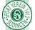 SV Sodingen 1912