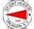 SV Unlingen 1926 Jugend