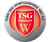 TSG Wehrheim Jugend