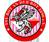 TSV Rot an der Rot Jugend