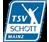 TSV Schott Mainz Jugend