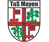 TuS Mayen U17