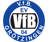 VfB Grötzingen Jugend