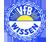 VfB Wissen Jugend