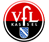 VfL Kassel Jugend