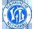 VfL Neckarau U17