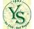 Yverdon-Sport FC II (U21)