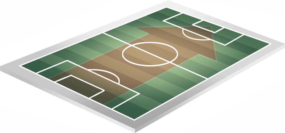 Spielfeld