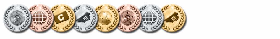 LigaInsider : Auszeichnungen