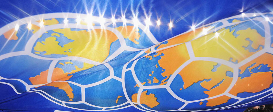FIFA-Richtlinien zu rechtlichen Folgen der Corona-Pandemie