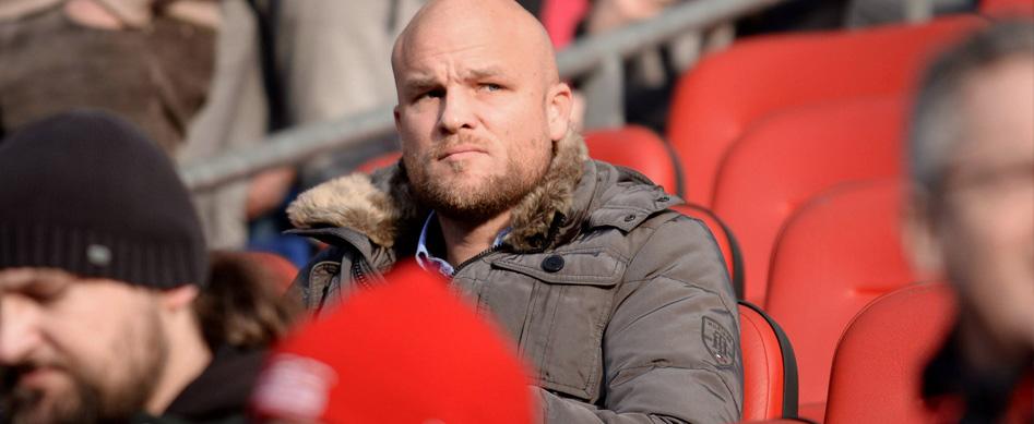 1. FSV Mainz 05: Profi-Training findet nicht wie geplant statt