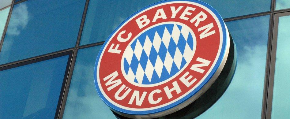 Gideon Ofori Offei : Bayern wirbt um Gideon Ofori Offei
