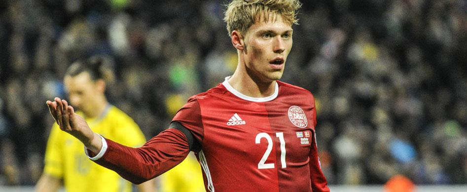 Fischer Mainz 05