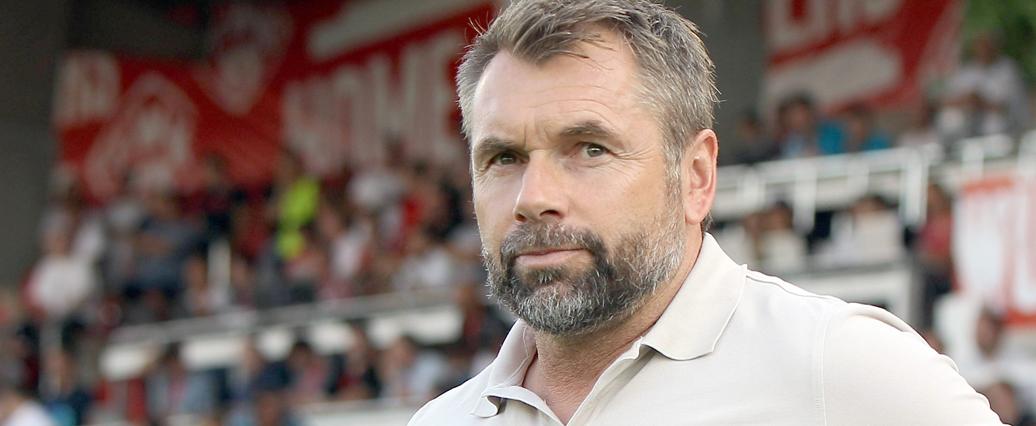 Würzburg nimmt HSV-Angebot an